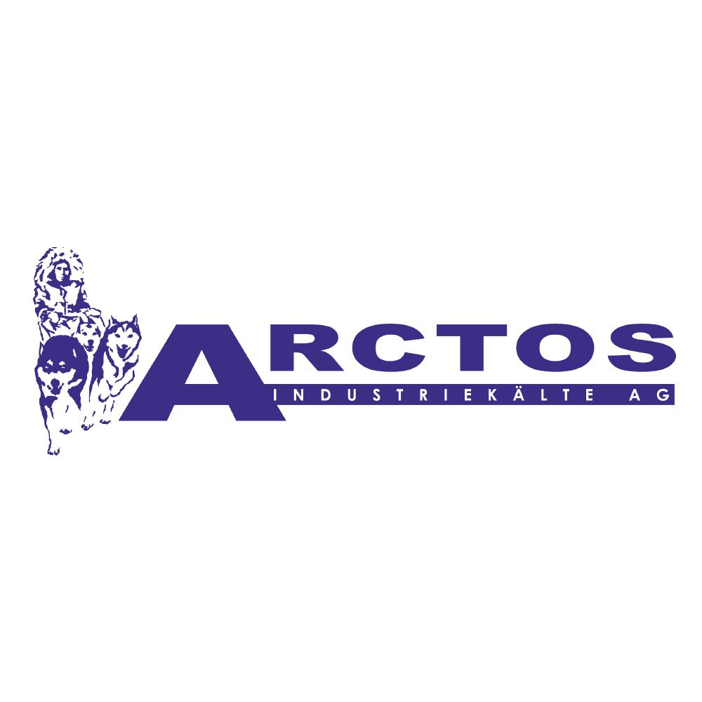 ARCTOS Industriekälte AG