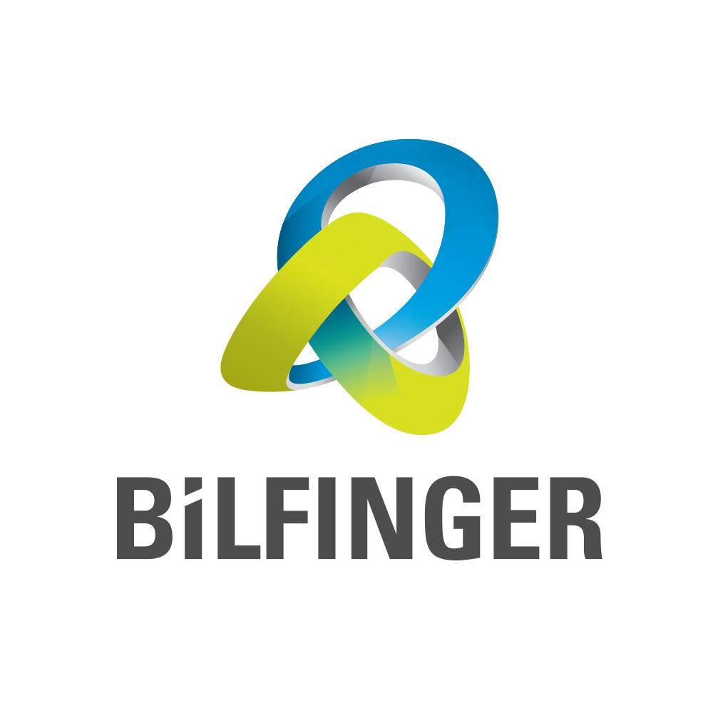 Bilfinger GreyLogix GmbH