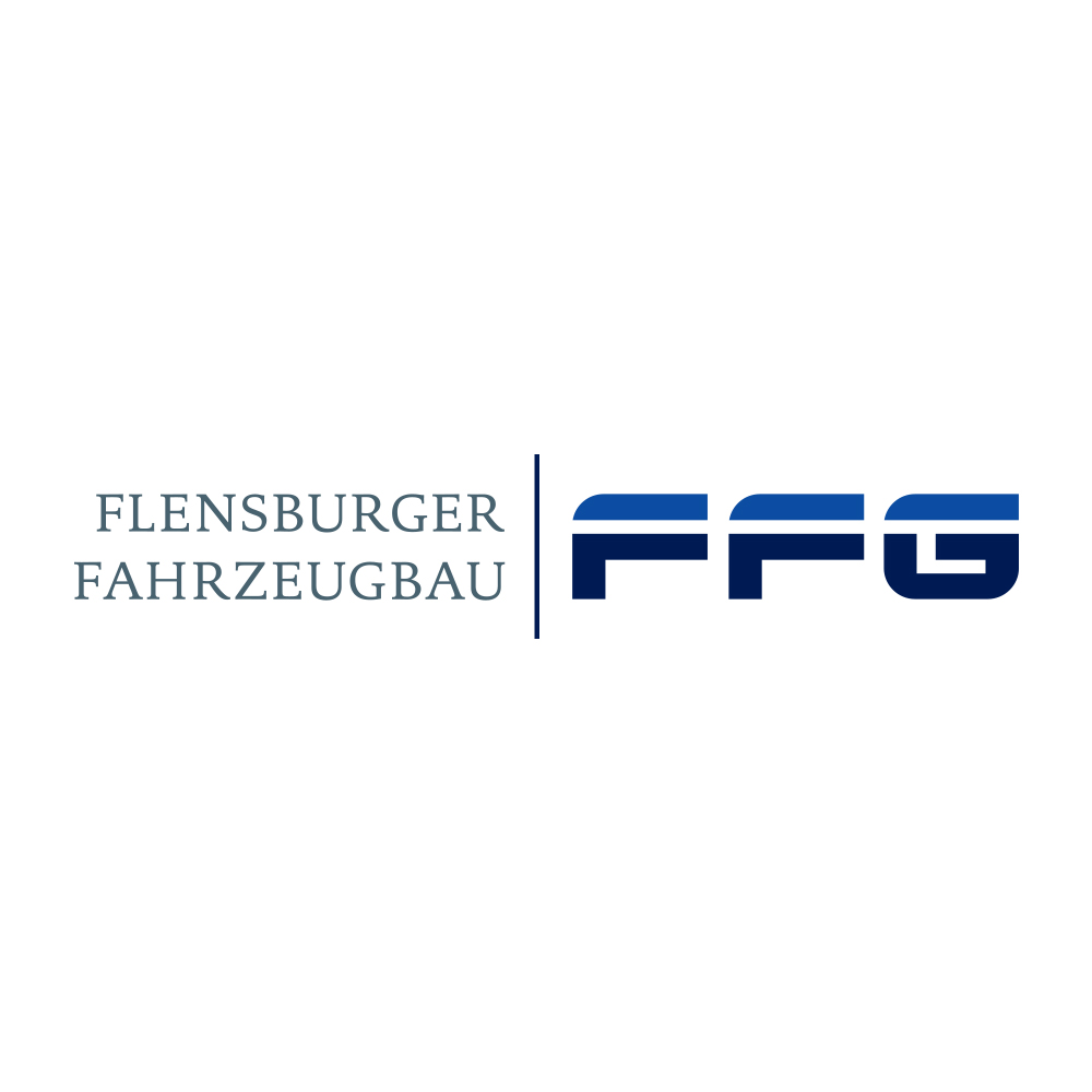 FFG Flensburger Fahrzeugbau Gesellschaft mbH