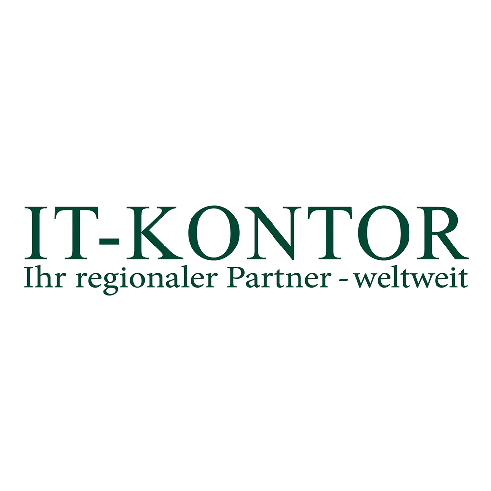IT-KONTOR GmbH & Co. KG