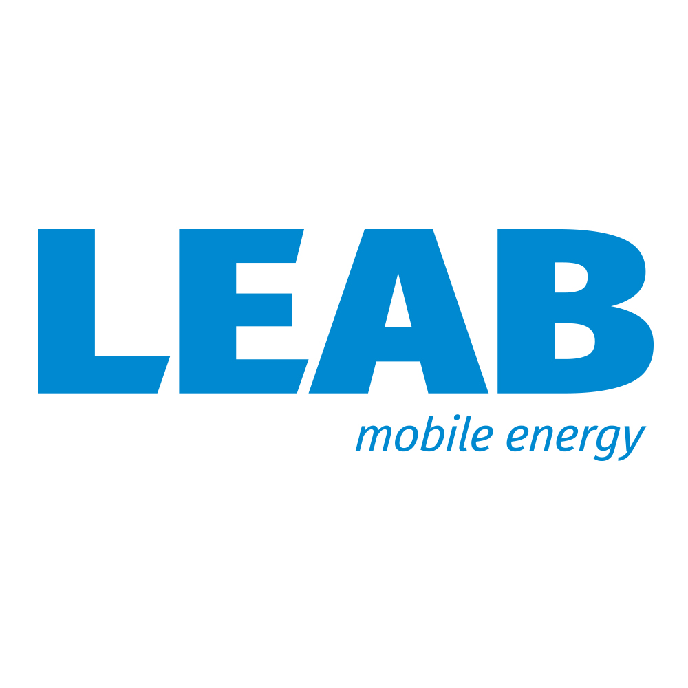 LEAB Automotive GmbH
