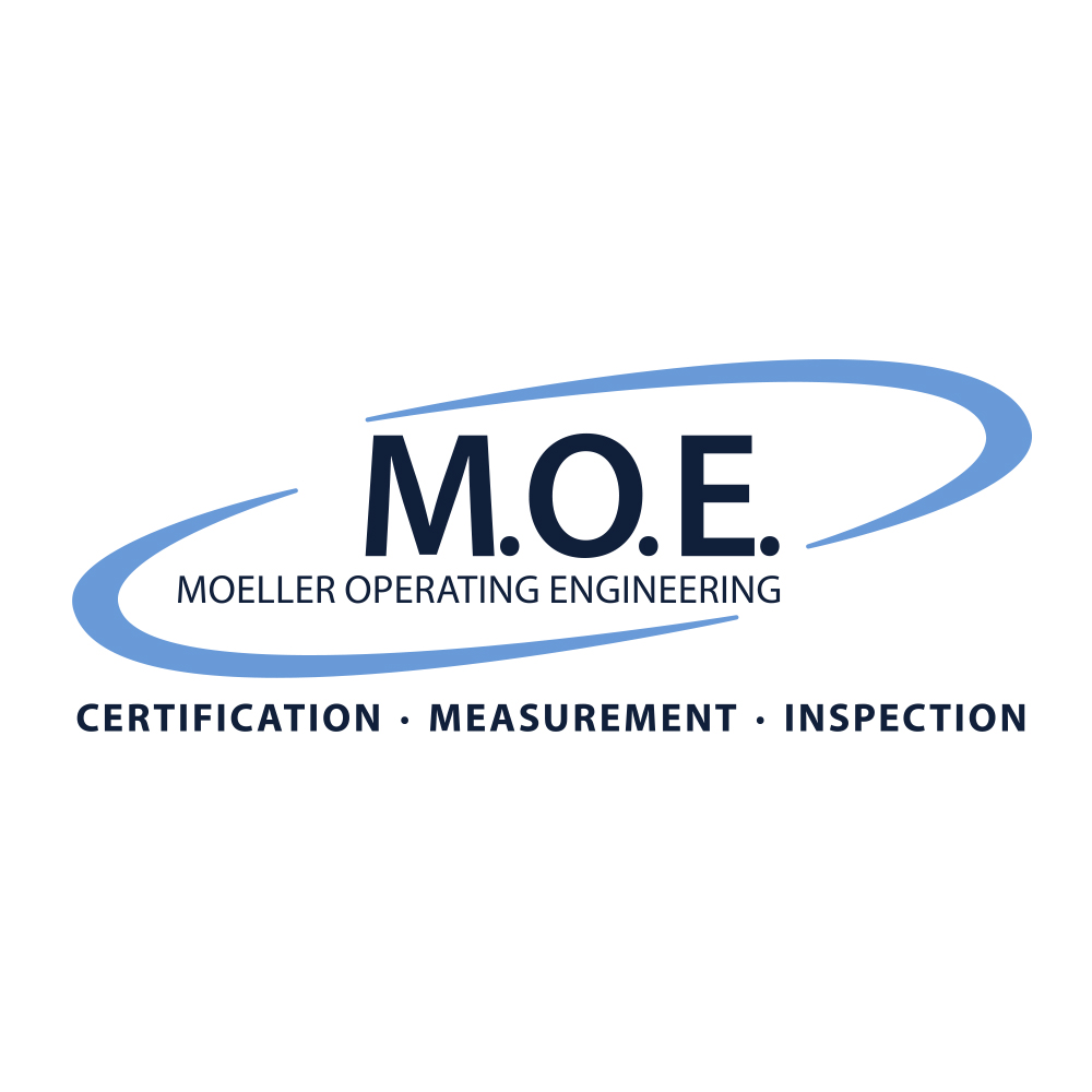M.O.E. GmbH