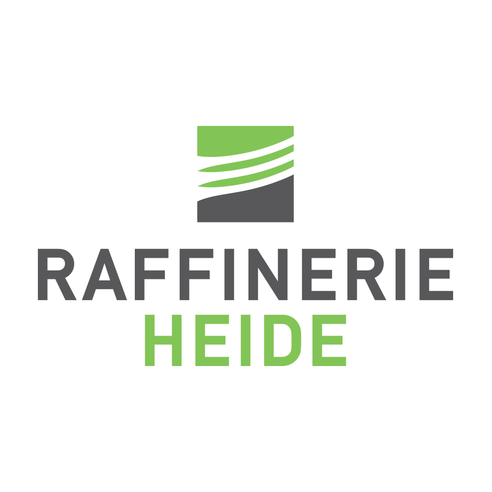 Heide refinery GmbH