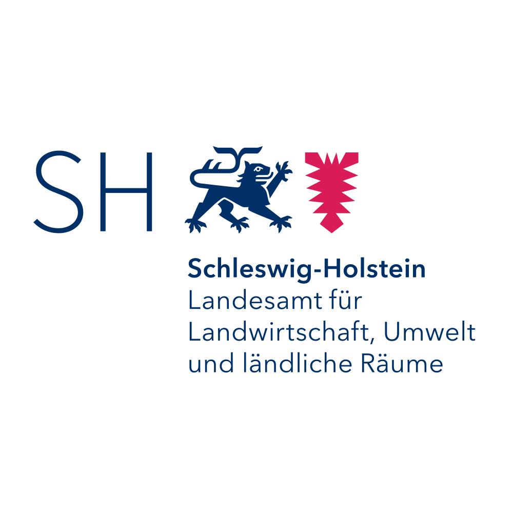 https://www.schleswig-holstein.de/DE/Landesregierung/LLUR/llur_node.html