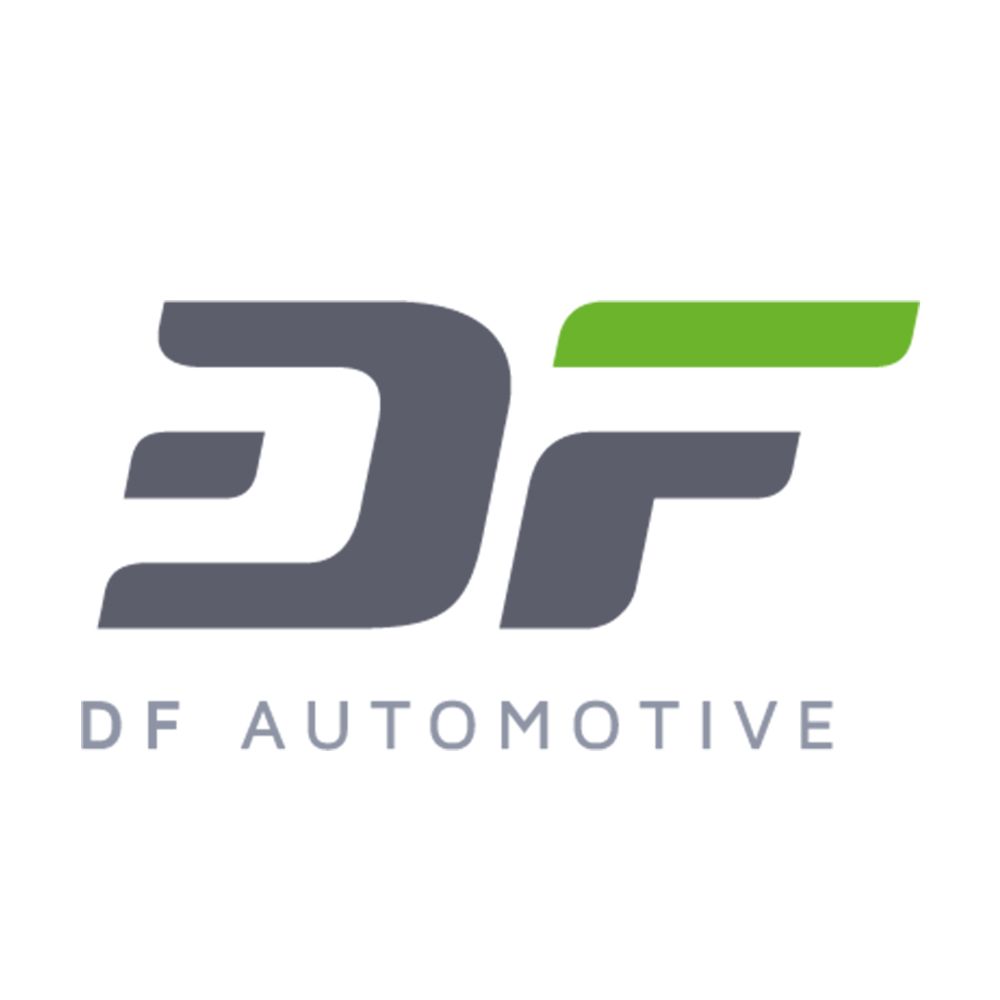 DF Automotive GmbH & Co. KG