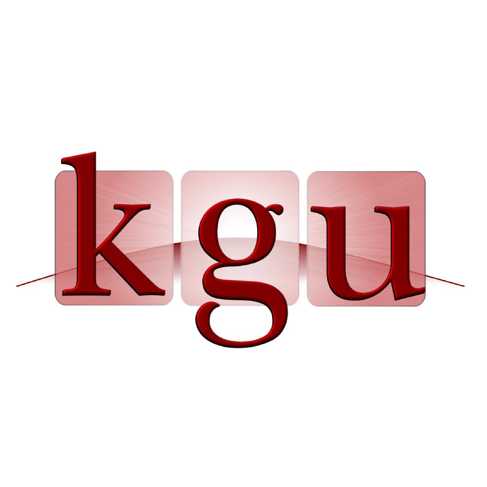 KGU Consulting