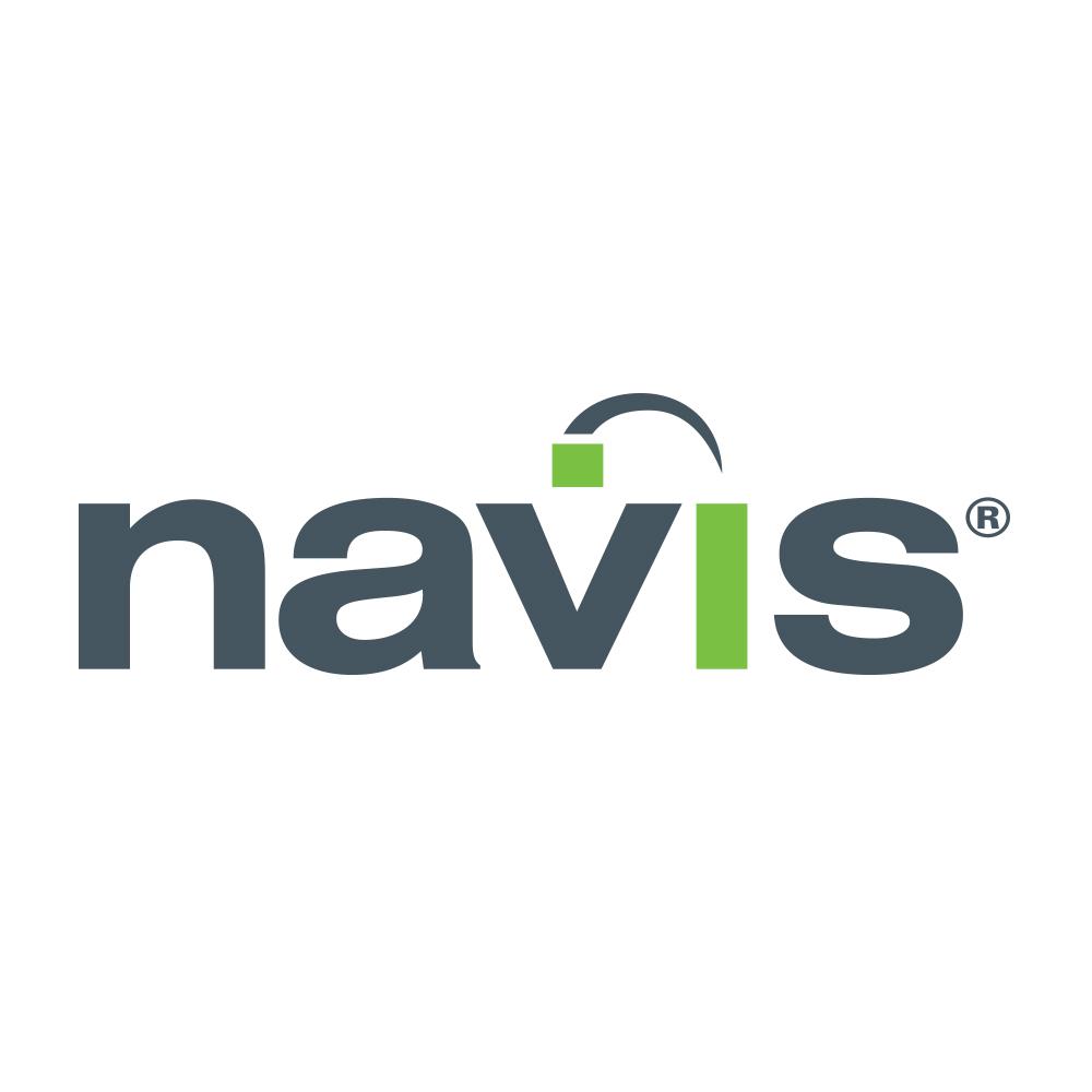 Navis | Kalmar Germany GmbH