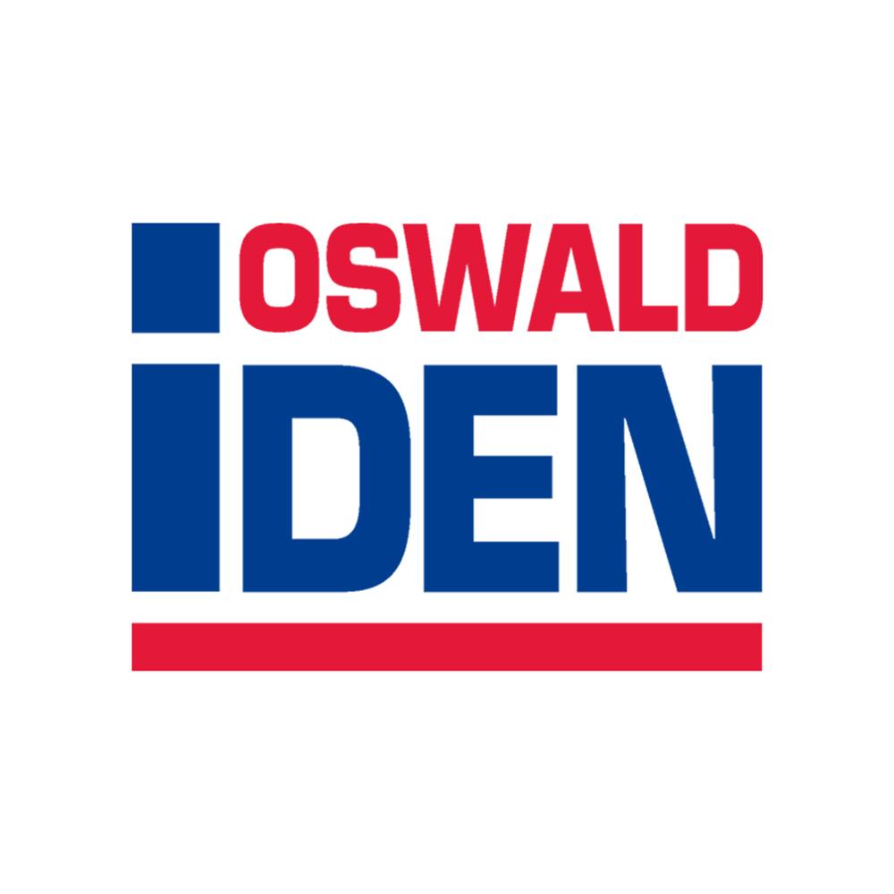 Oswald Iden GmbH & Co. KG